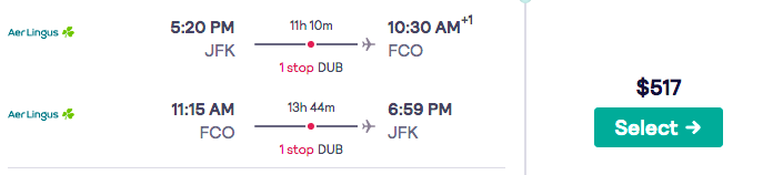 date time flexibility is critical Ultimate guide to find cheap flights