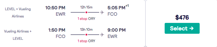 In the Ultimate guide to find cheap flights, date time flexibility is one of the most important factors